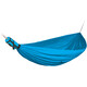 Sea to Summit Pro Hammock Double Blue